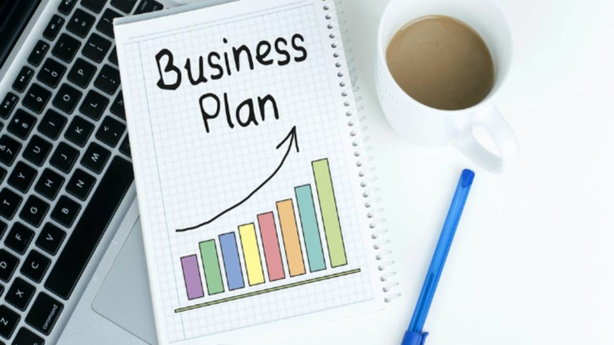 What is a Business Plan? – Origin, Benefits of Developing, and More