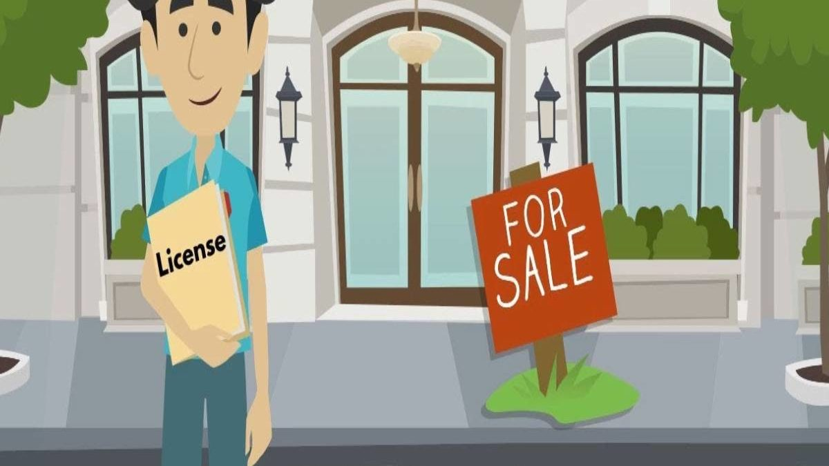 What is the Real Estate License? – Benefits, Advantages, and More