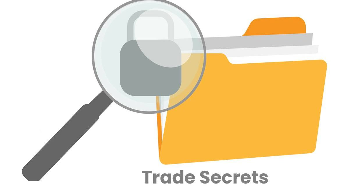 What are Trade Secrets? – Tips and Tricks 6 Instagram Managers Share