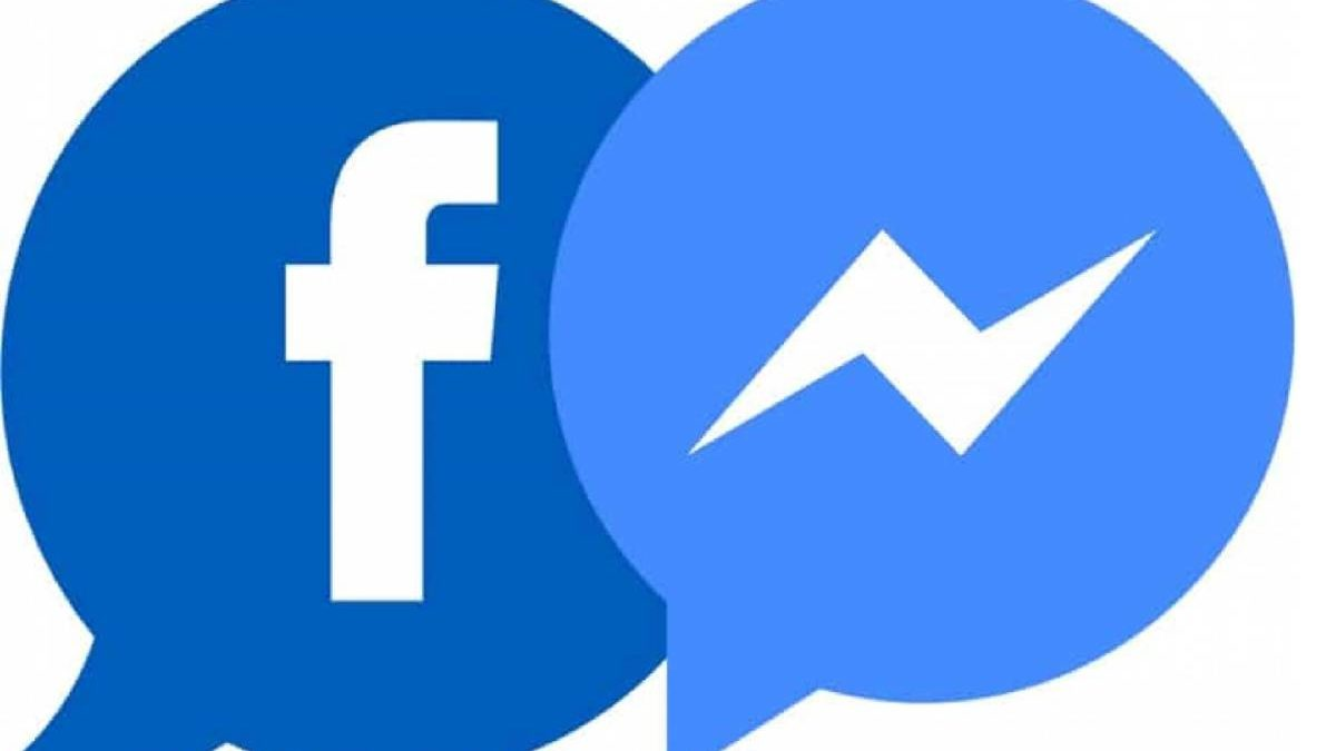 What are Facebook and Messenger? – How to Block and Unblock Someone