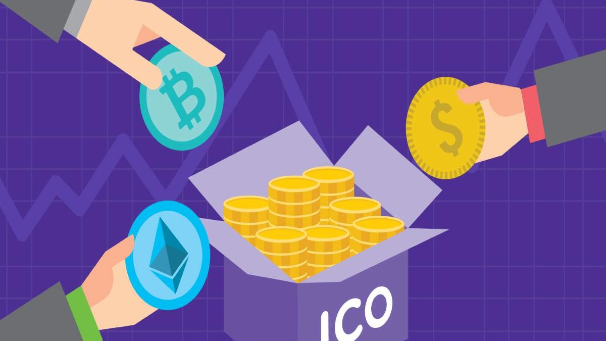 What is Initial Coin Offerings (ICO)? – Works, and More