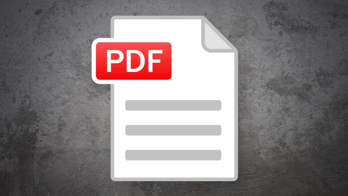 What is PDF? – The 5 Best Free PDF Readers at a Glance
