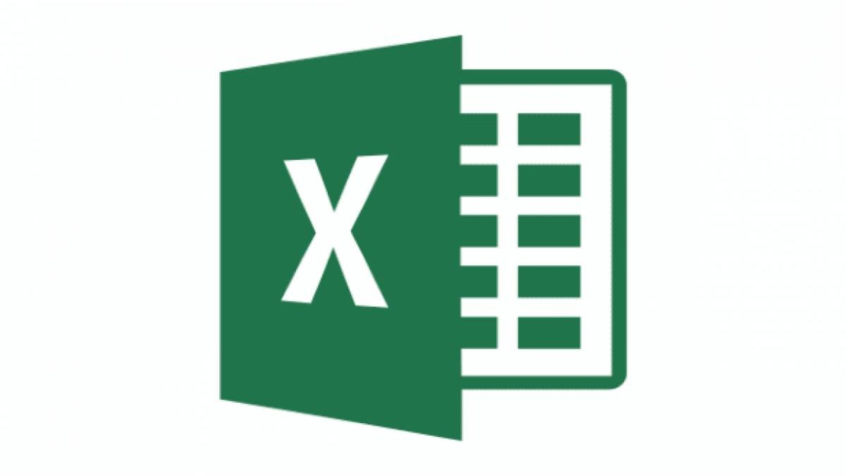 What is Microsoft Excel? – Easy Tips and Tricks to Use Master Excel