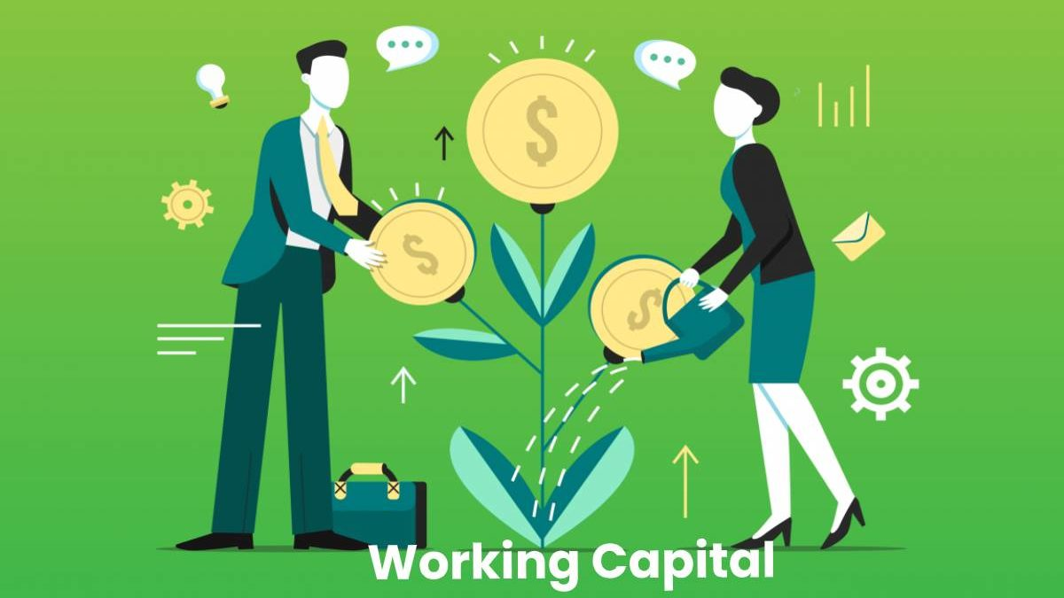 Working Capital – Definition, Uses, Importance, Risks, and More