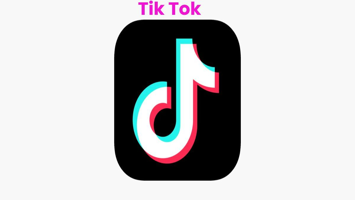 What is Tik Tok? – How to Use, Work, Brands, and More