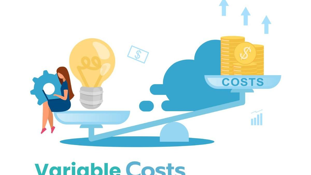 What are Variable Costs? – Unit, Importance, Calculation, and More