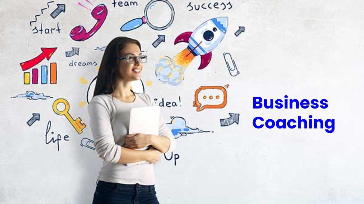 Business Coaching – Definition, Advantages, How to Apply, and More