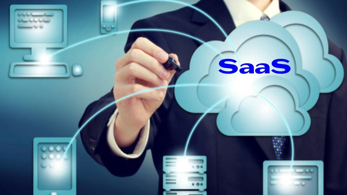 SaaS – Definition, Advantages, Top 10 Companies, and More