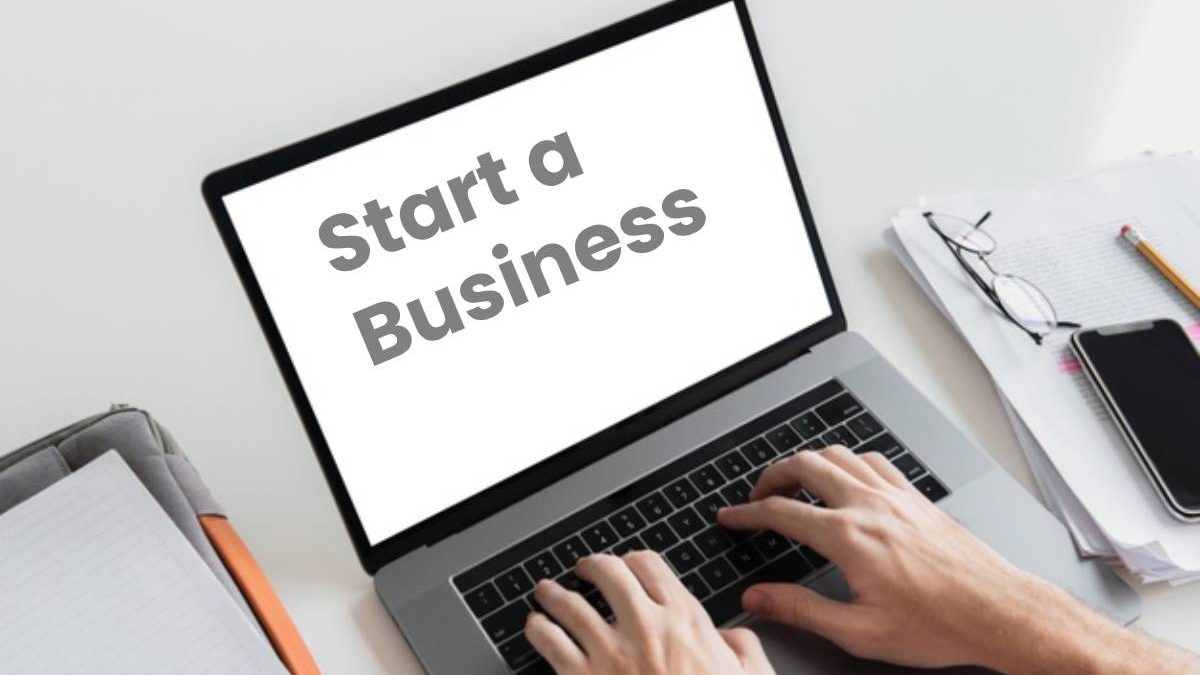 Start a Business – Definition, 50 Successful Tips to Start