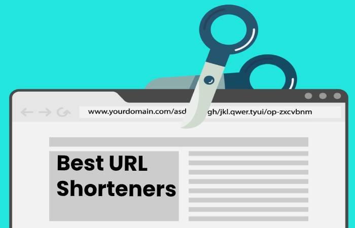 link shorteners
