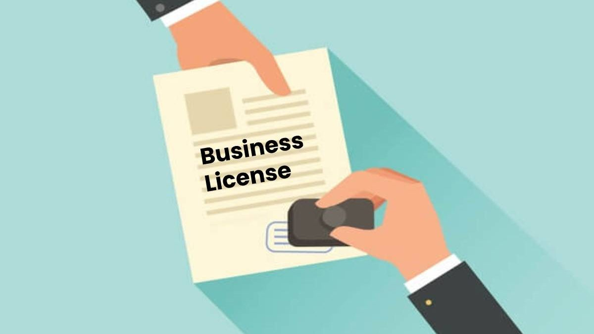 What is a Business License? – Types, How to Get, and More