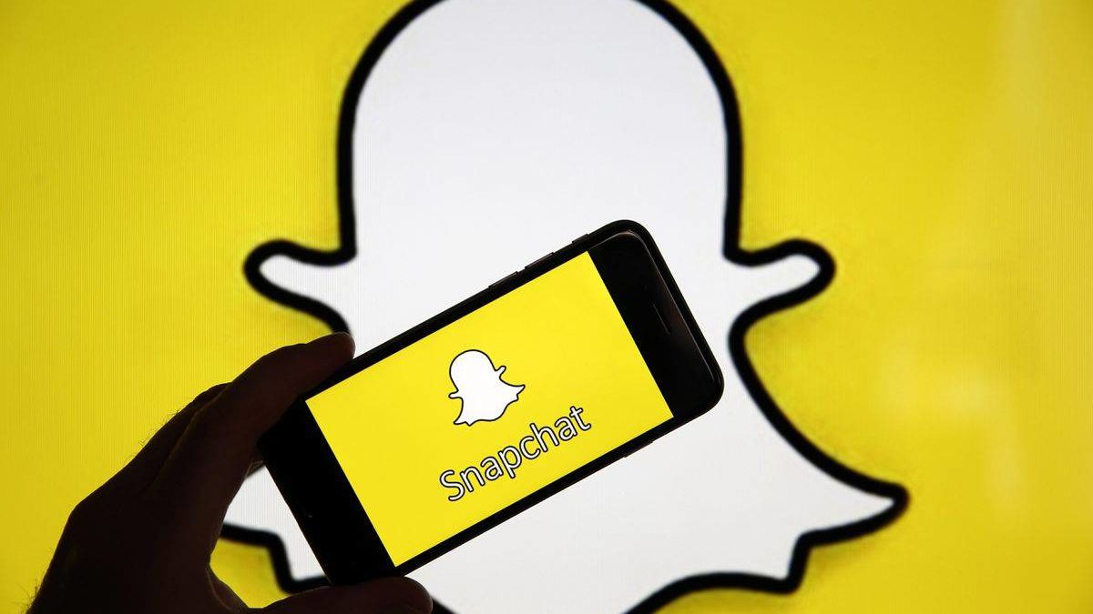 What is Snapchat? – Benefits, How to Established, and More