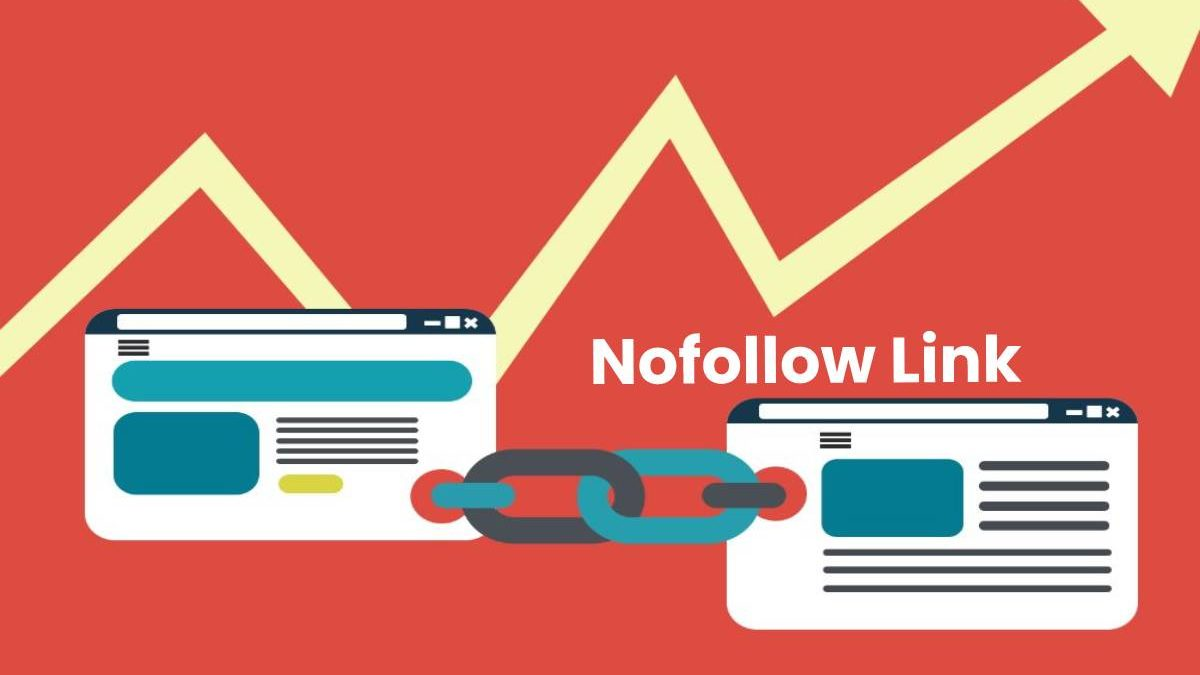What is a Nofollow Link? – How to Create, and More
