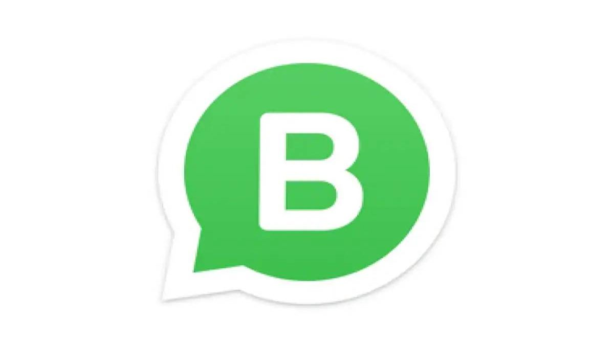 What is WhatsApp Business? – Benefits, Functions, and More