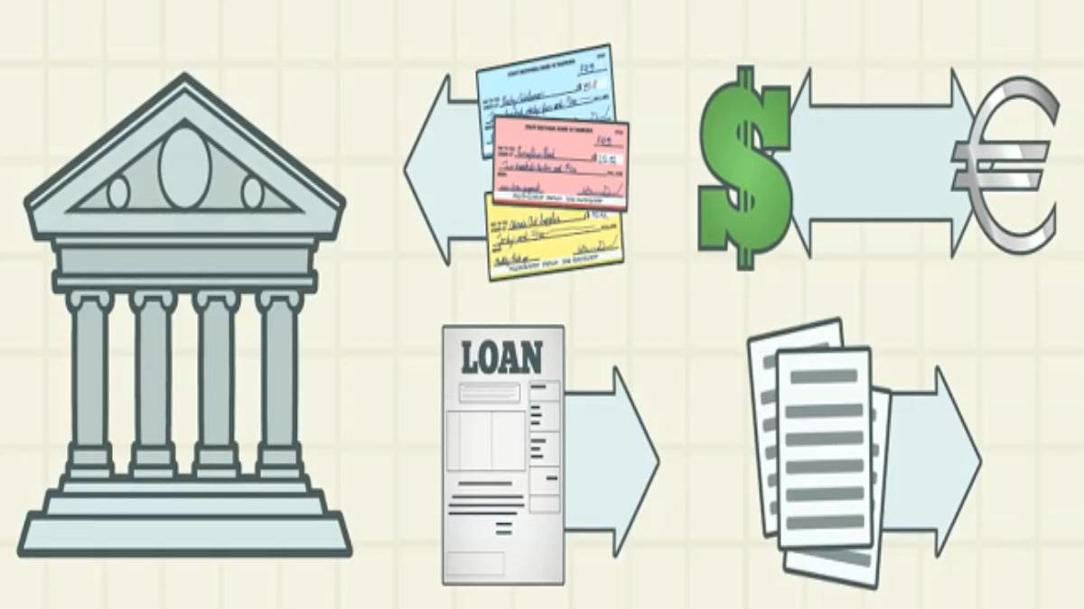 What is Financial Institutions? – Historical Background and More