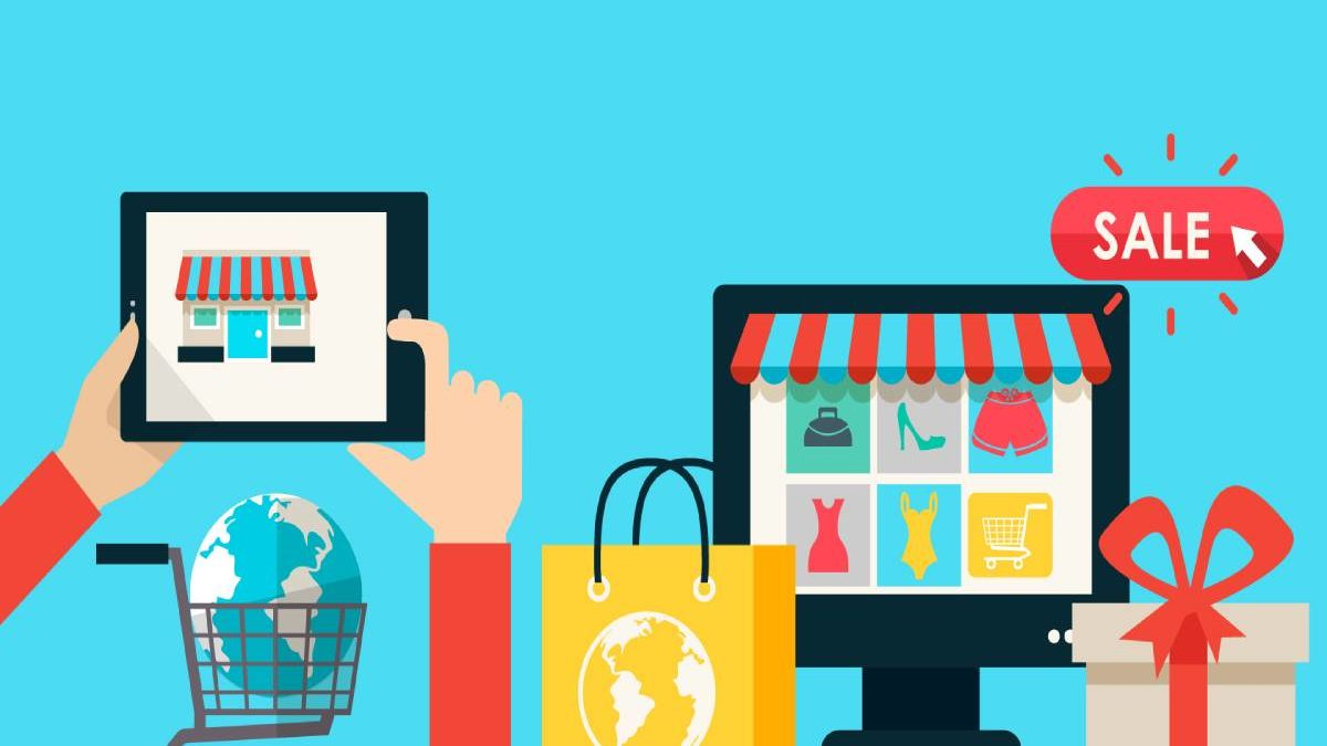 What is Sell Digital Products? – How to Sell and More