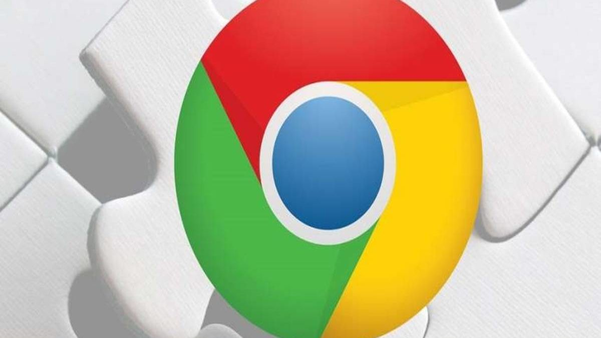 What are Chrome Extensions? – Examples, How to Install, and More