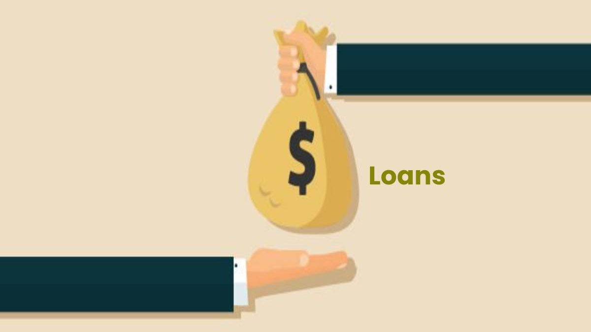 What are Loans? – Types, How does Work, Applying,  and More