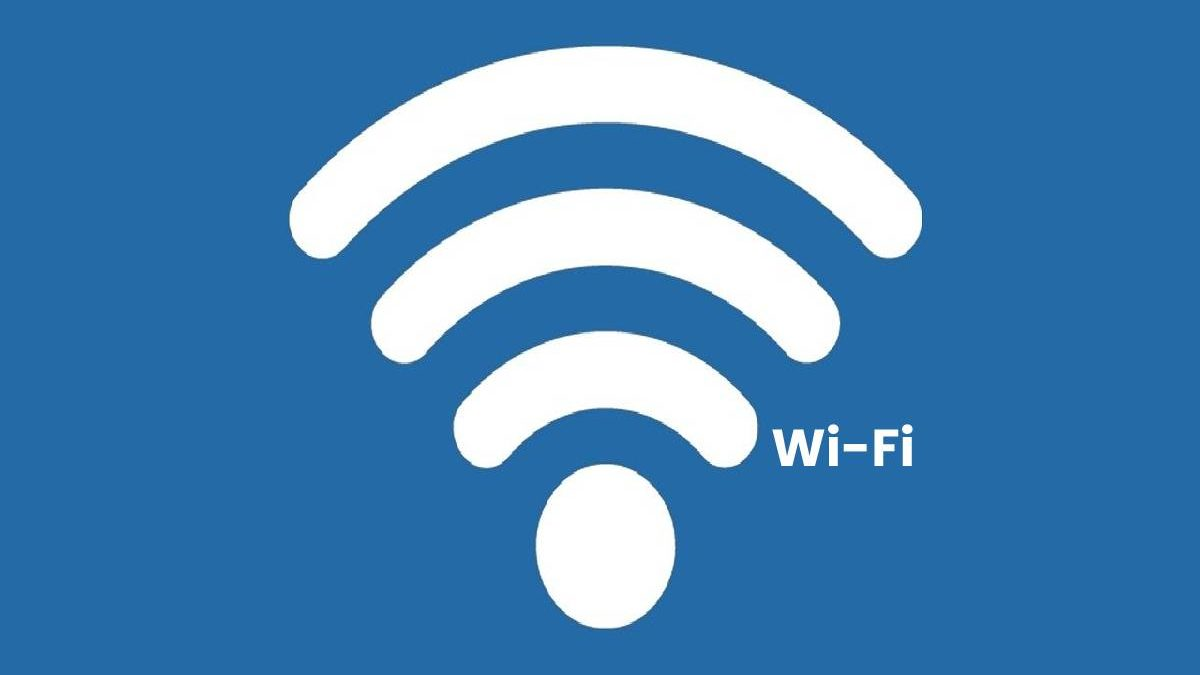 What is Wi-Fi? – Uses, Types, How does Work, and More