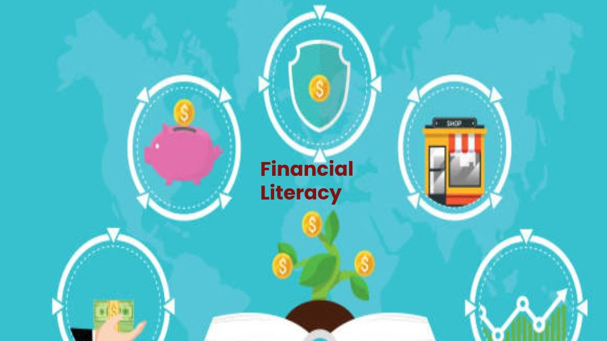 What is Financial Literacy? – Examples, Important, and More