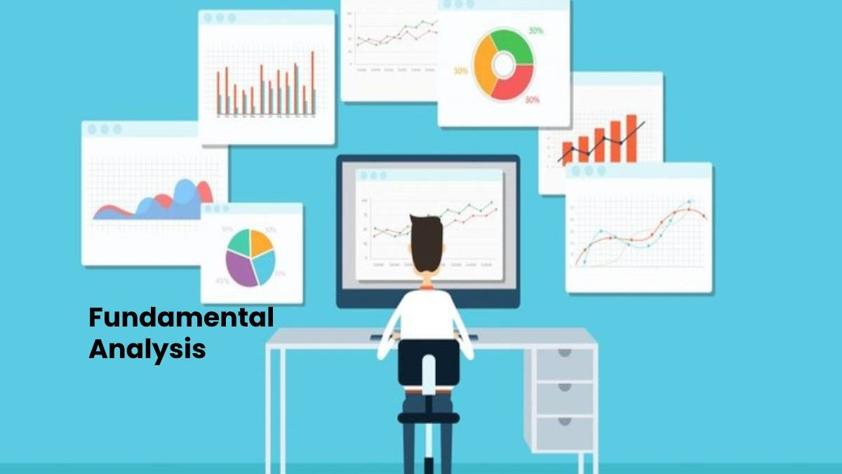 Fundamental Analysis – Definition, Example, and More
