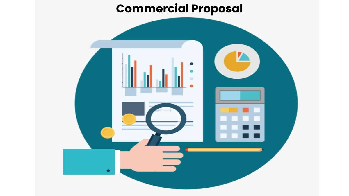 What is a Commercial Proposal? – Tips to Make, Stages, and More