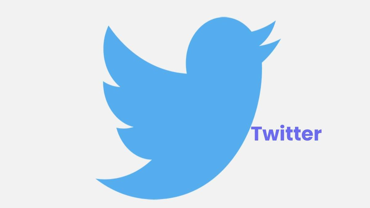 What is Twitter? – Expansion, Features, Advantages, and More