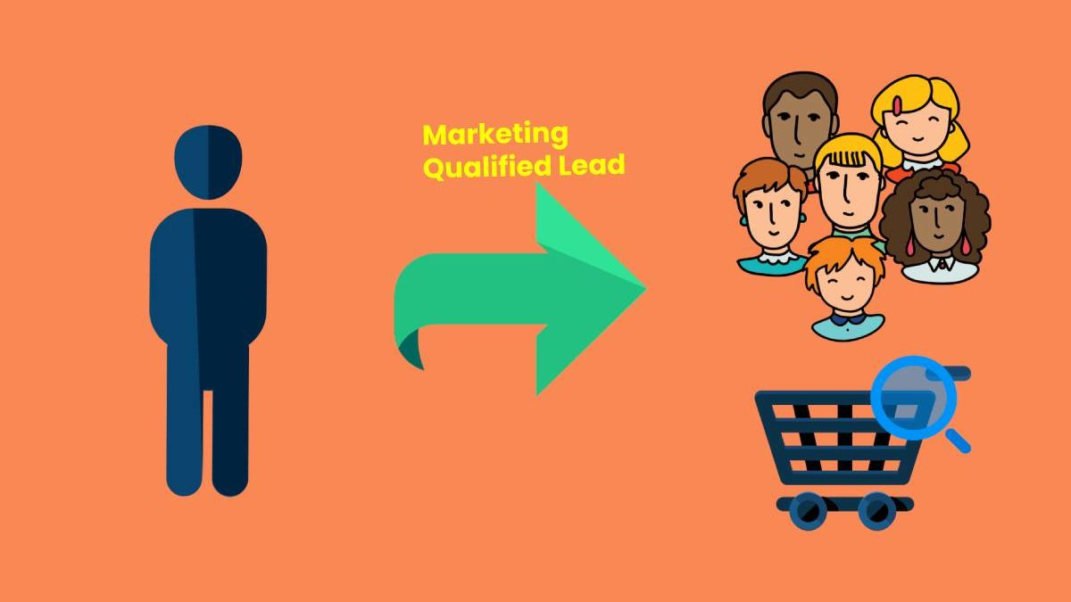 Marketing Qualified Lead – Definition, Examples, and More
