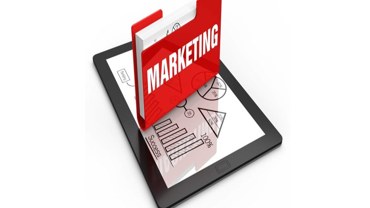 What is Strategic Marketing? – Concept, Functions, and More