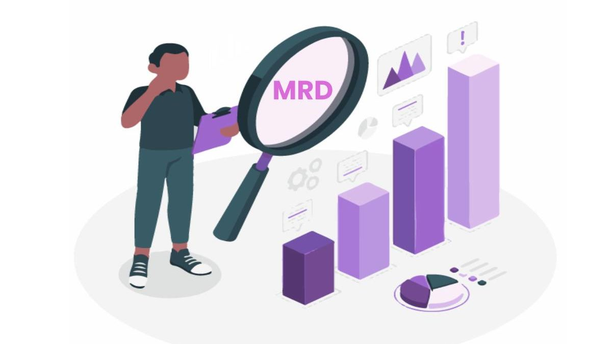 Market Requirements Document (MRD) – Definition, Uses and More