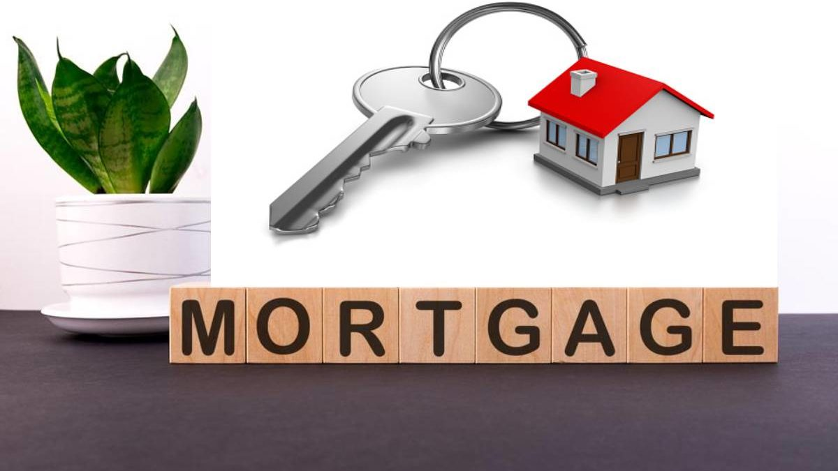 What is a Mortgage? – Elements, Guarantee, Types, and More