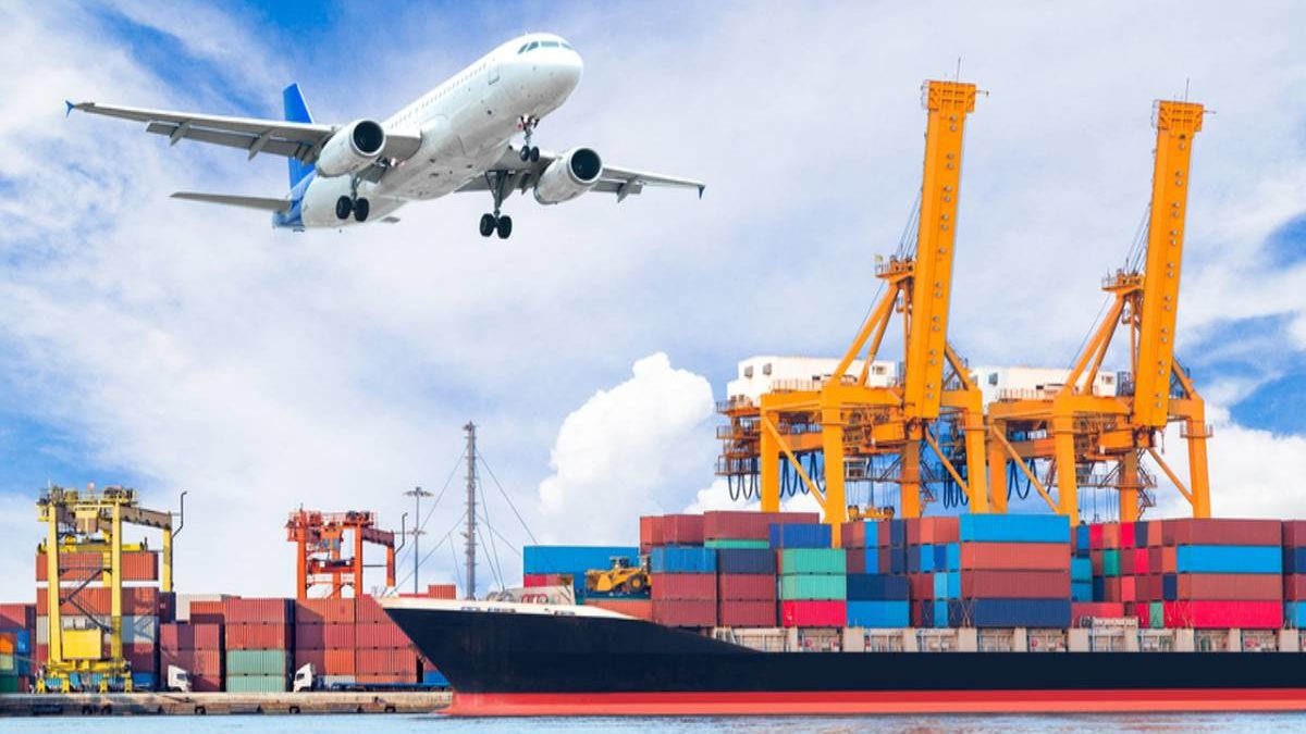 What are Non-Tariff Measures? – Impact, Classifications, and More
