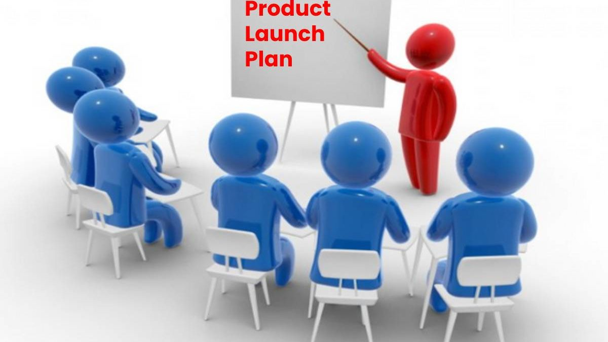 What is a Product Launch Plan? – How to Draw, Types, and More
