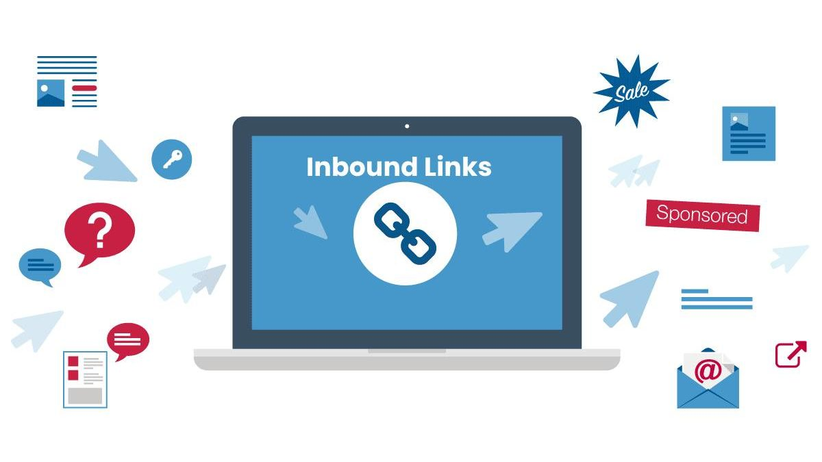 What are Inbound Links? – Why do Need, Important, and More