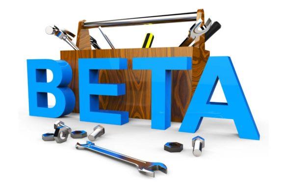 beta program