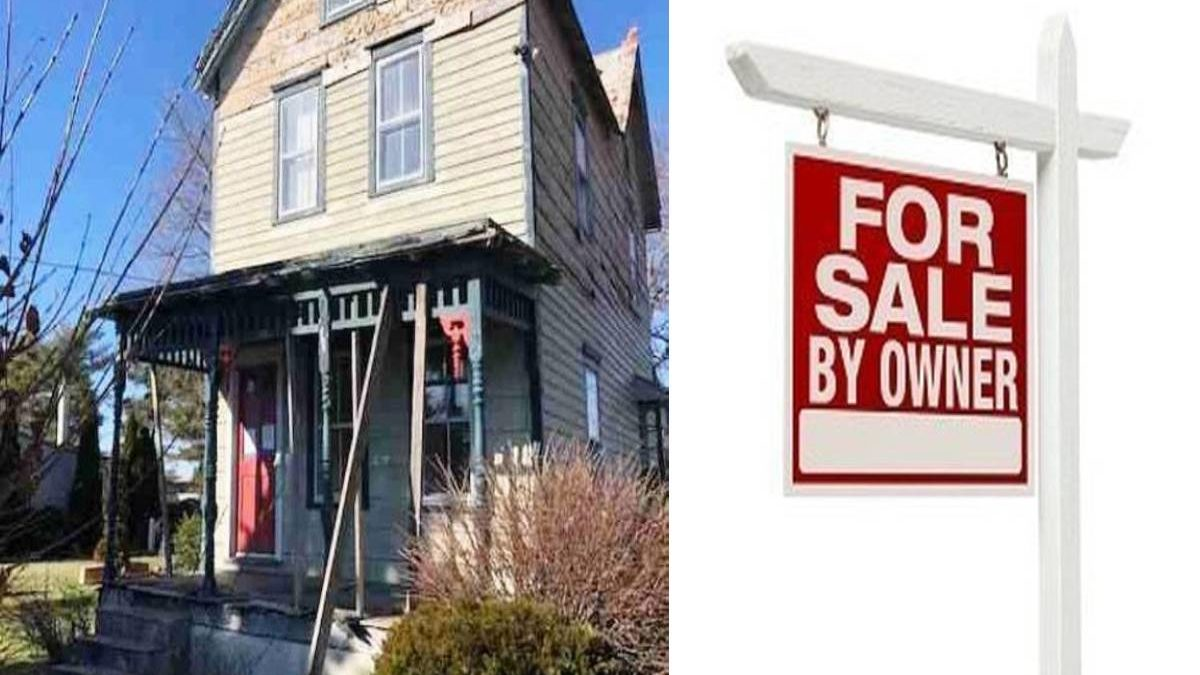 What Is For Sale By Owner (FSBO)? – Works, Benefits, and More