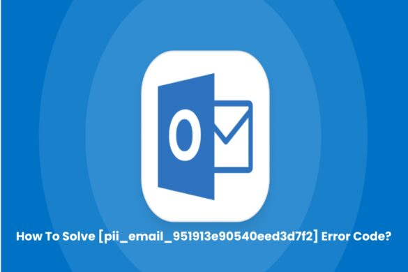 [pii_email_951913e90540eed3d7f2] - pii_email_951913e90540eed3d7f2