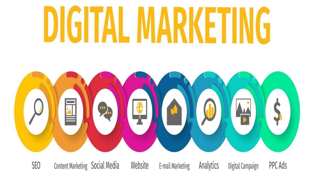 How To Plan Your Campaigns Like A Digital Marketing Expert?