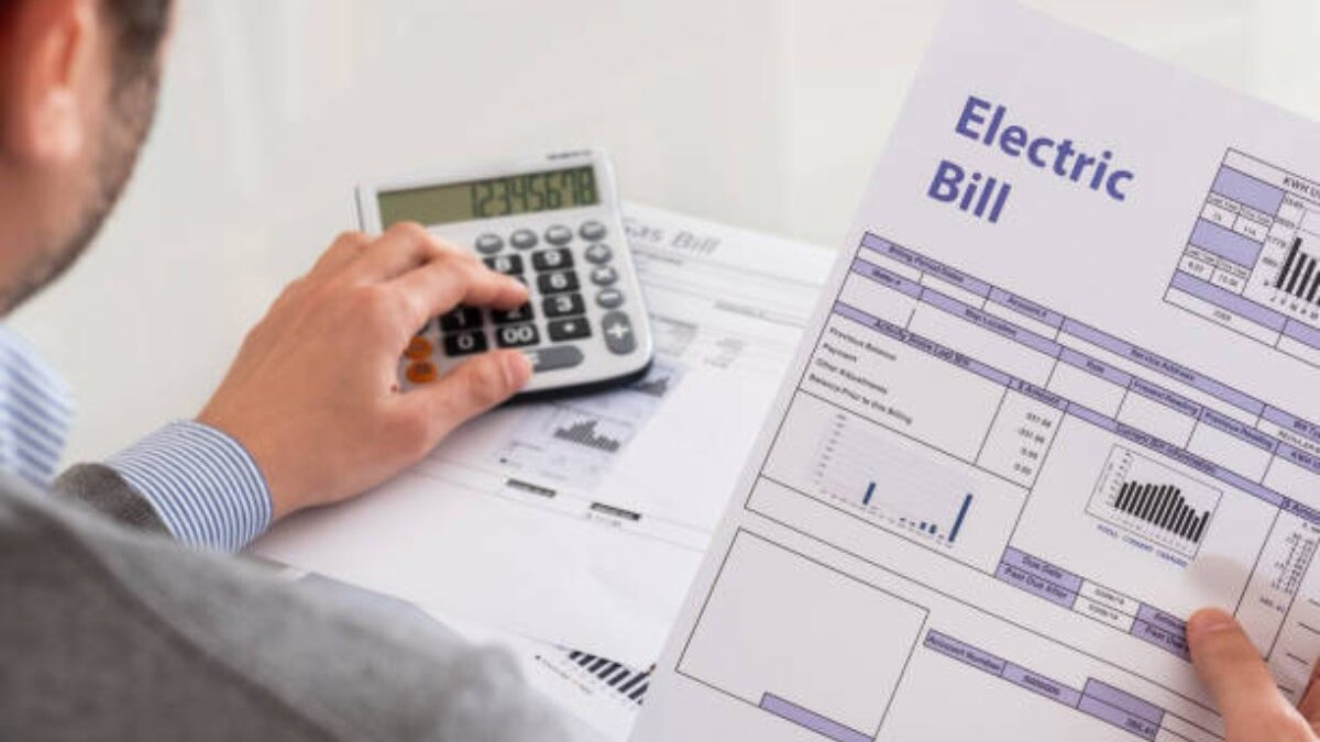 Painless Ways That Help You To Reduce Your Utility Bills!!!