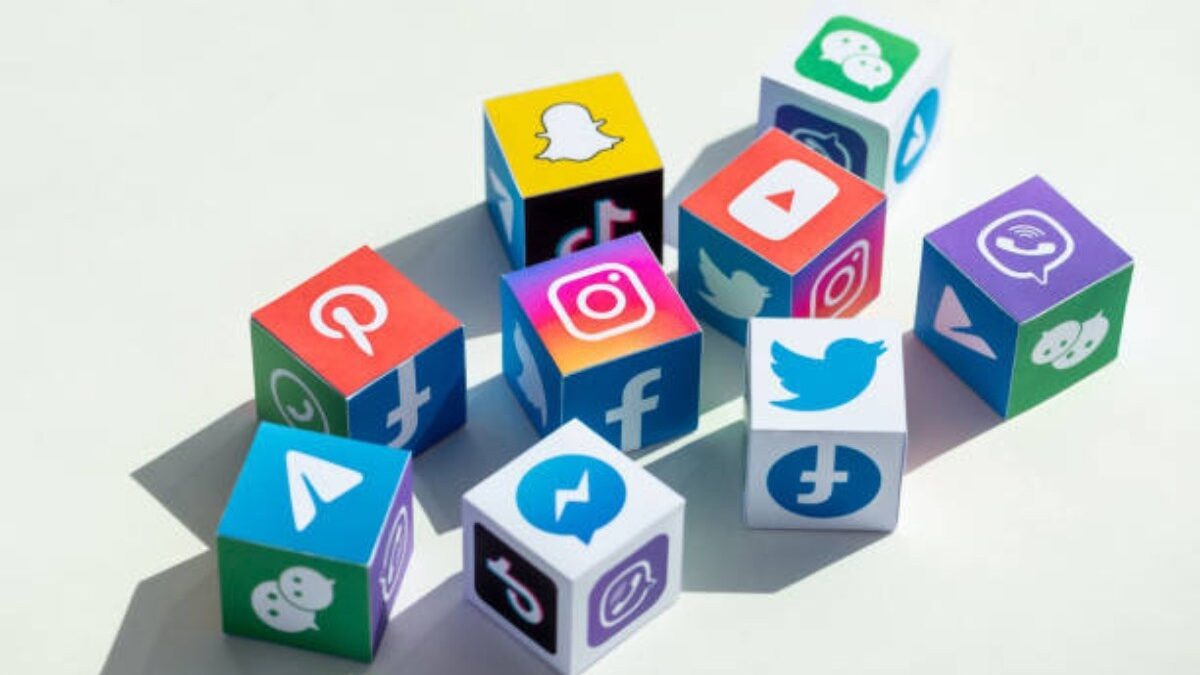 How To Promote An Event On Social Media Effectively?