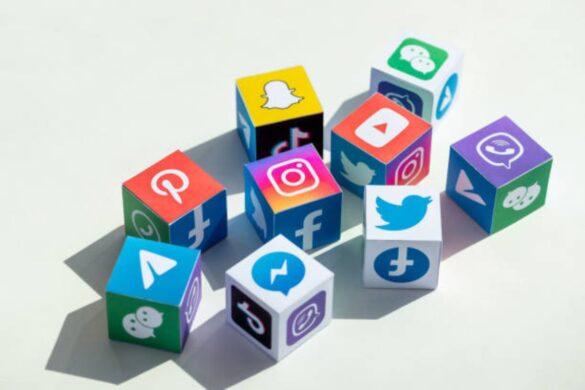 Event On Social Media