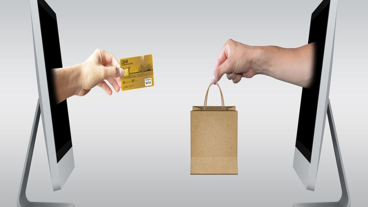 How To Find, Reach, And Close More Customers Online?